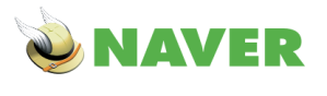 415px-Naver_2009_logo.svg