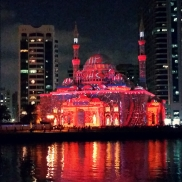 Al Noor Mosque 3