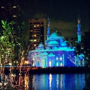 Al Noor Mosque 2