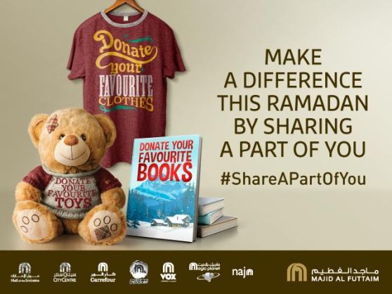 j01595-cc-ramadan-websiteevent-h480xw640px-eng